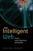 The Intelligent Web