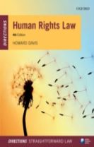 Human Rights Law Directions