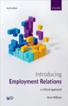 Introducing Employment Relations