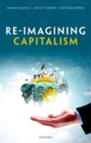 Re-Imagining Capitalism