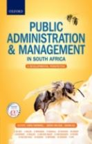 Public Administration & Management in South Africa: An Introduction