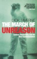 The March of Unreason