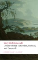 Letters written in Sweden, Norway, and Denmark