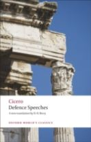 Defence Speeches