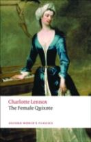 The Female Quixote