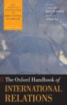 The Oxford Handbook of International Relations
