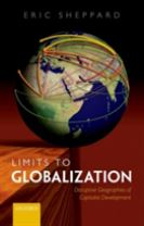 Limits to Globalization