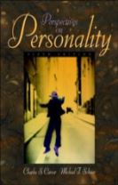 Perspectives on Personality