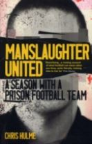Manslaughter United