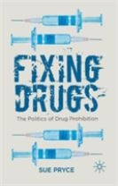 Fixing Drugs