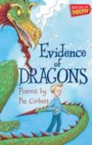 Evidence of Dragons