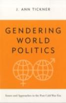 Gendering World Politics