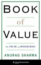 Book of Value