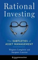 Rational Investing