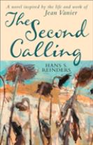 The Second Calling