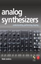 Analog Synthesizers