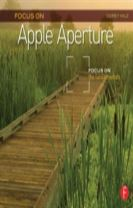 Focus On Apple Aperture