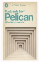 Postcards from Pelican