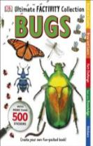 Bugs Ultimate Factivity Collection
