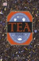 The Tea Book