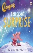 Clangers: The Brilliant Surprise