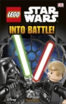 LEGO (R) Star Wars Into Battle
