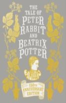 The Tale of Peter Rabbit and Beatrix Potter