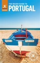 The Rough Guide to Portugal (travel guide)