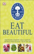 Neal's Yard Remedies Eat Beautiful