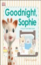 Goodnight, Sophie