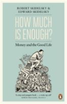 How Much is Enough?