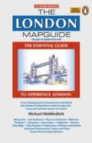 The London Mapguide (8th Edition)