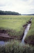 What Is Landscape?