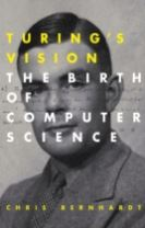 Turing's Vision