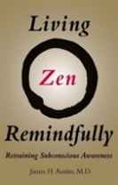 Living Zen Remindfully