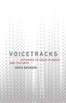 Voicetracks