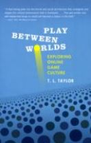 Play Between Worlds