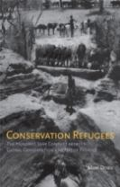 Conservation Refugees