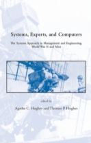 Systems, Experts, and Computers