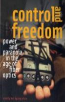 Control and Freedom