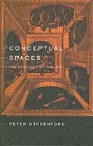 Conceptual Spaces
