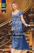 The Cinderella Governess (the Governess Tales, Book 1)