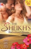 The Sheikh's Reluctant Queen