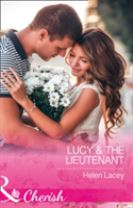 Lucy and the Lieutenant