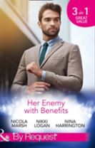Her Enemy with Benefits