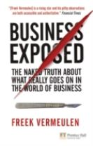 Business Exposed