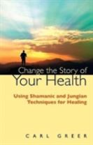 Change the Story of Your Health