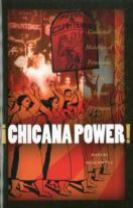 !Chicana Power!