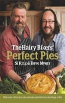 The Hairy Bikers' Perfect Pies