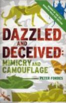 Dazzled and Deceived